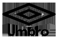umb004